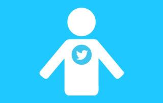 Tips para crear tu Bio en Twitter