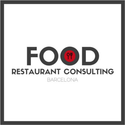 restaurant food consulting asesoría restaurantes