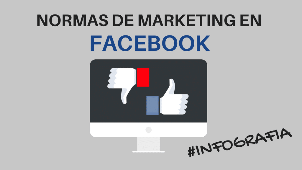 Marketing en Facebook