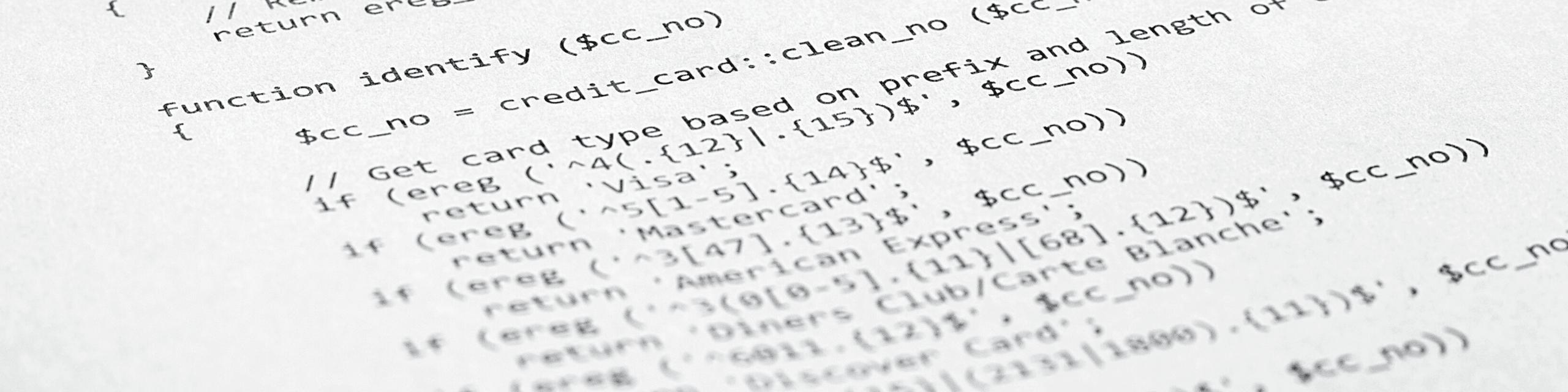 Full Stack - Trucos y consejos para desarrolladores.