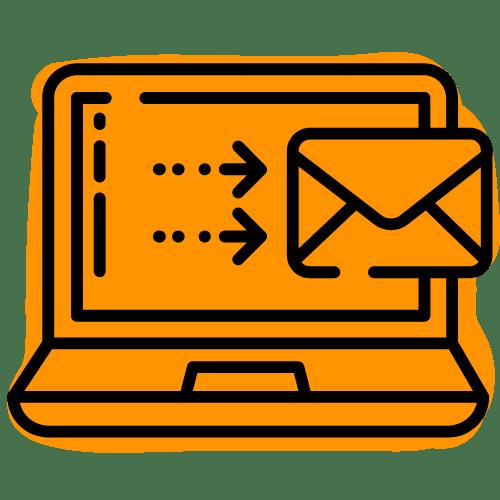 Newsletter - 080 marketing digital Barcelona